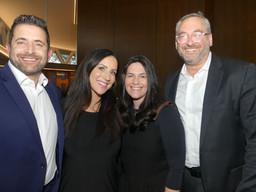 Yad Ezra Annual Fundraising Dinner