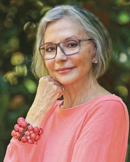 Mary Jean Teachman