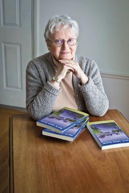 Dr. Annis Pratt