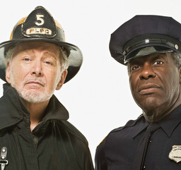 Public safety moonlighting rules