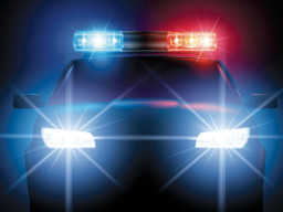Local police policies: the rules governing officers