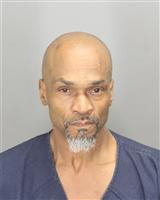 Auburn Hills man arrested in Rite Aid thefts