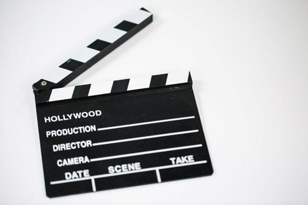 The tragic story of Michigan film industry