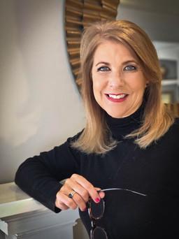 Gigi Nichols