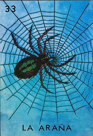 La Araña.jpg