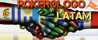 pokerologonewlbackdrop_edited.jpg