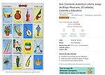 Amazon Don Clemente Loteria.jpg