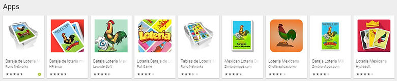 Google Play Store Loteria Apps.jpg