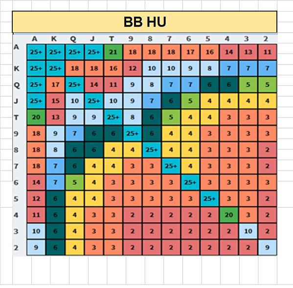 29. HU vs OS.png