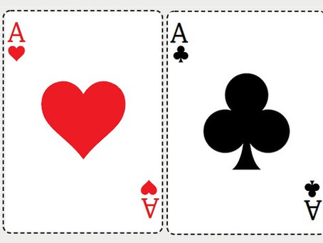 Lista de Manos Iniciales por Posición – Mesas de 9 jugadores de Poker Texas Hold'em