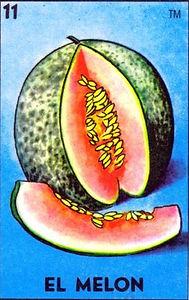 El Melon_edited.jpg