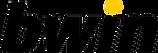 logo-bwin.png