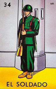 El Soldado.jpg