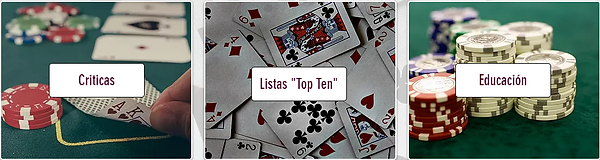 pokershoppages.png which shows the 3 different sections in the poker shop