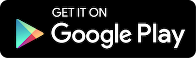 store_google.png Image of Google Play Logo with link to download Preflop+ App