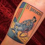 Tatuaje Mexicano Original.jpeg