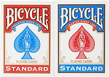 Bicycle Standard Poker Playing Cardscards.jpg