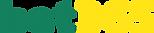 bet365-logo-.png