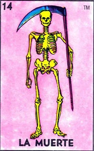 La Muerte_edited.jpg