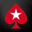 pokerstarsapplogo_edited.png