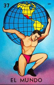 El Mundo.jpg