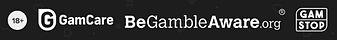Gambling aware.png Image of BeGambleAware.org link