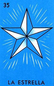 La Estrella.jpg