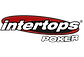 intertops-poker-logo.png