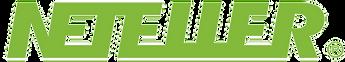 neteller-vector-logo_edited.png
