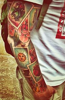 Tatuaje de Loteria.png