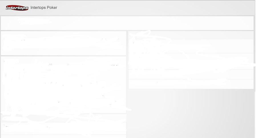 Screenshot 2021-07-09 073615.jpg