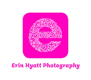 ErinLogo_041218.png