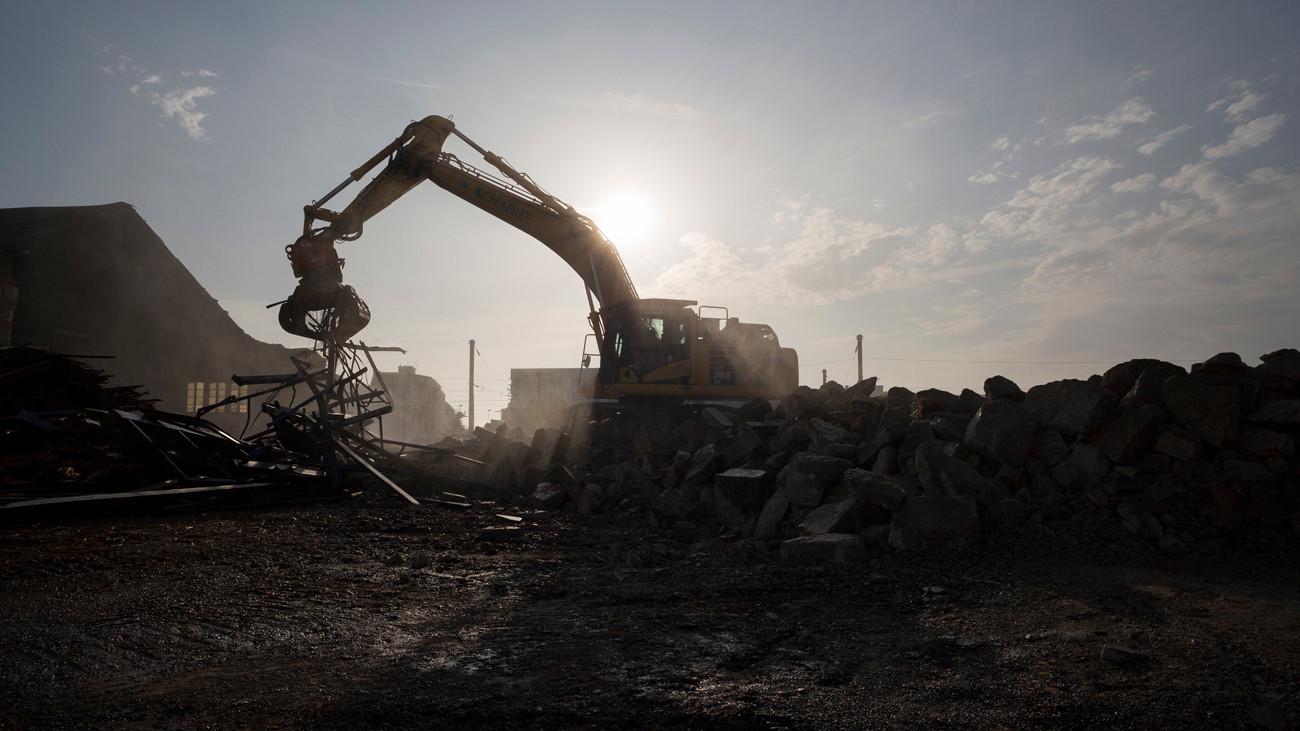 SMAC-Demolition-SERNAM-2019-©Philippe-Be