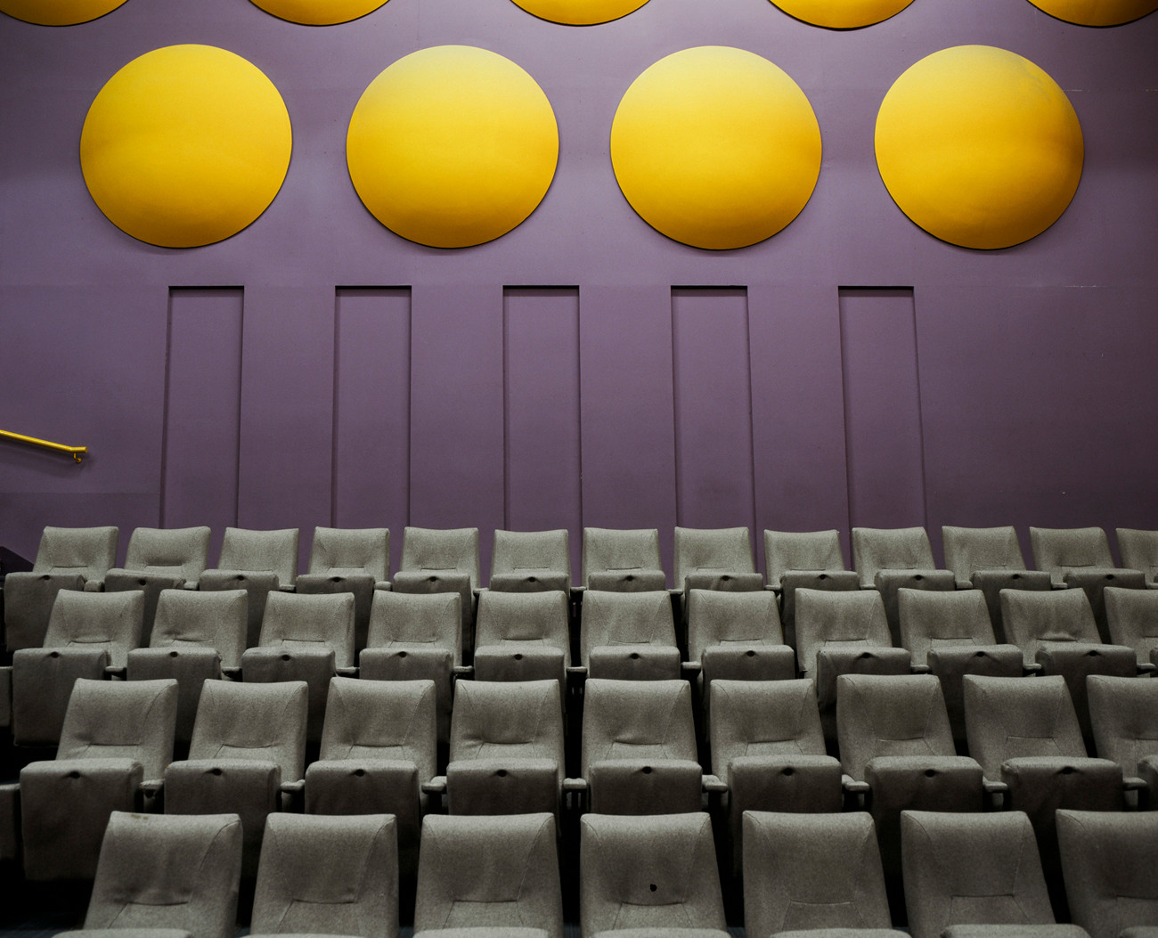 Conservatoire-71520004.jpg