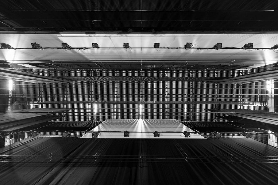 LeGrandR-Expo-2016©Philippe.Bertheau-4250.jpg