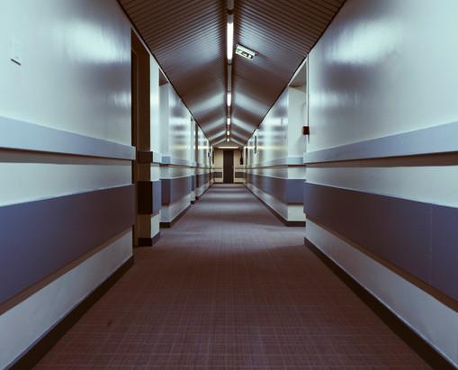 Conservatoire-71520006.jpg