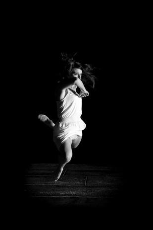 Cadence-2016©Philippe-Bertheau-0617.jpg
