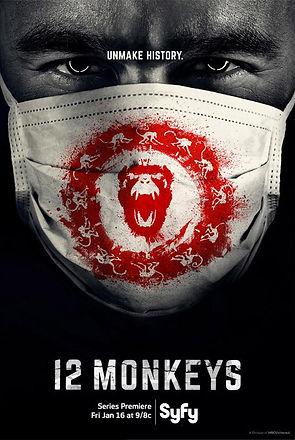 12_monkeys_tv_series-956571540-large.jpg