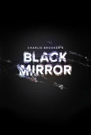 black_mirror_tv_series-872421892-large.j