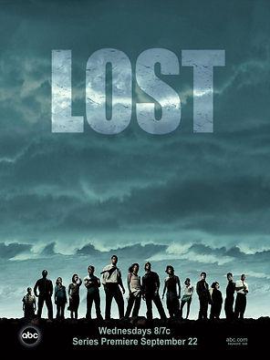 lost_tv_series-399964179-large.jpg