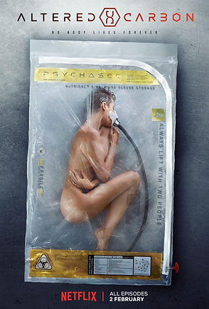 altered_carbon_tv_series-242937899-large