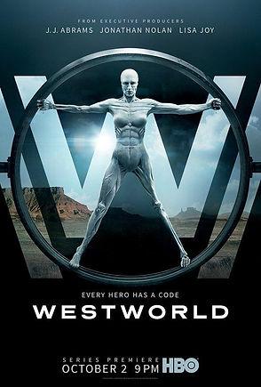 westworld_tv_series-449705051-large.jpg