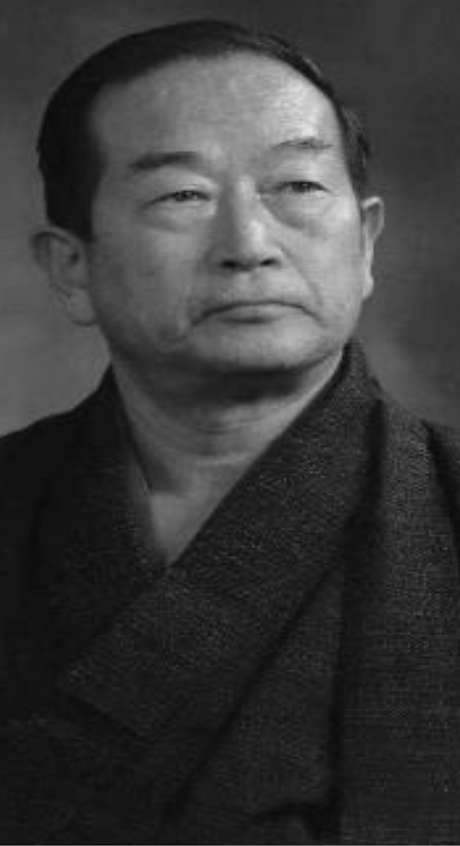masternakayama.png