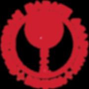 red logo 2.png