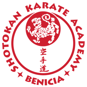red logo 2.png
