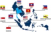 ASEAN Business Development