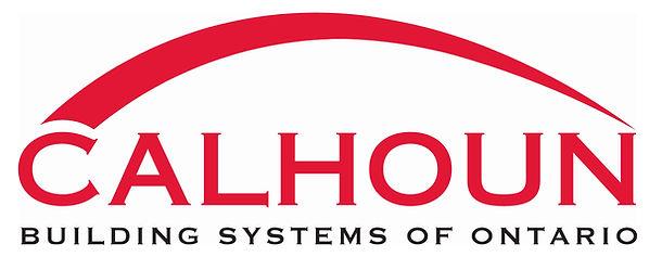 Calhoun_Logo_NEW.jpg