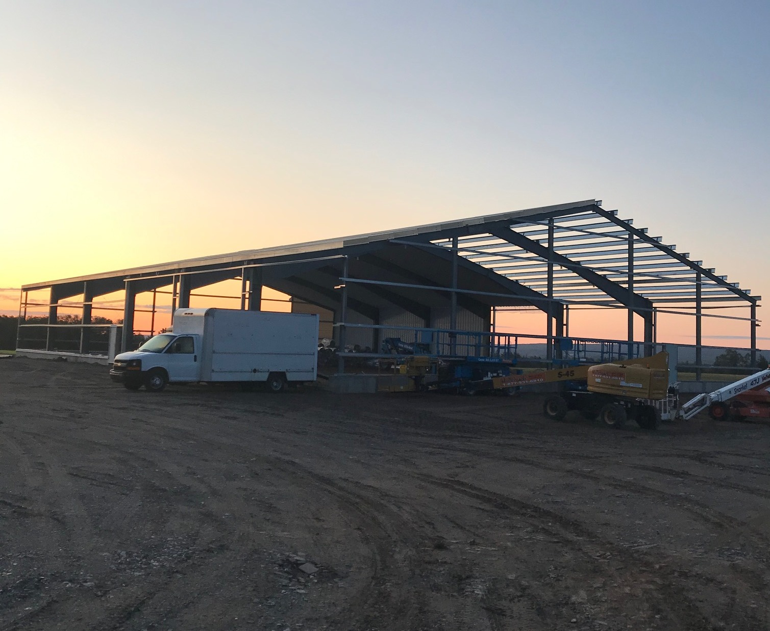 NBG-Nova%20Scotia%20Steel%20Building%201