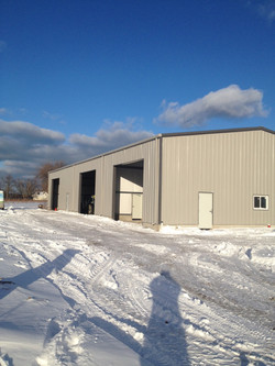 Niagara 40x80 insulated 2 29-8-18