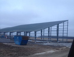 Steel%20Structure%20framing%20complete%2